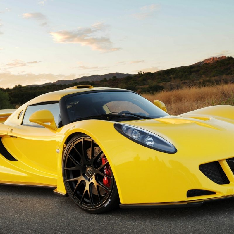 10 Latest Hennessey Venom Gt Wallpapers FULL HD 1920×1080 For PC Background 2018 free download 2012 hennessey venom gt wallpapers hd images wsupercars 800x800
