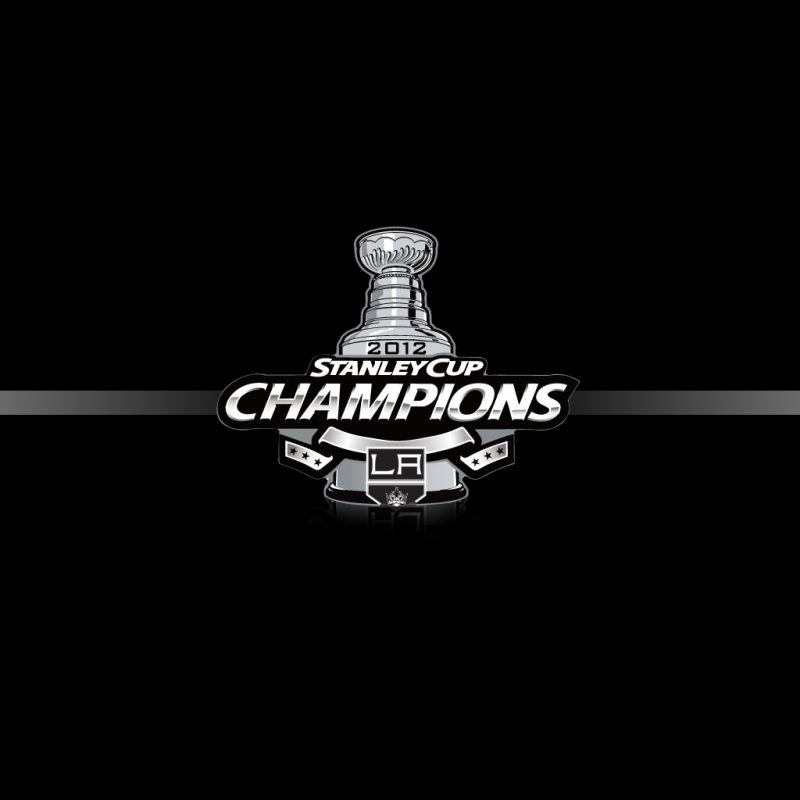 10 Best La Kings Iphone Wallpaper FULL HD 1080p For PC Desktop 2018 free download 2012 la kings stanley cup champions wallpaper eagleswallpapers 800x800