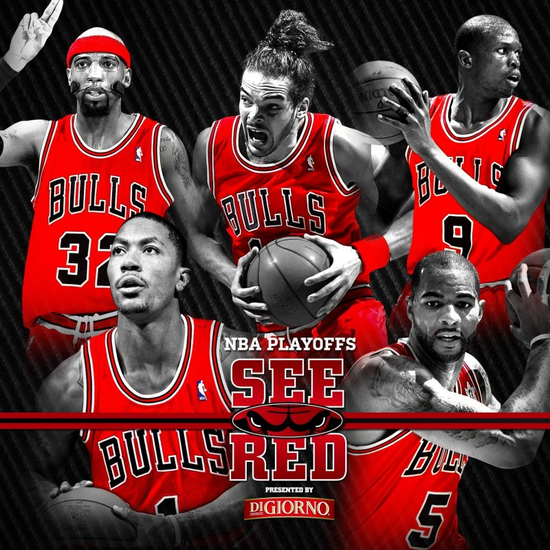 10 Top Pictures Of The Chicago Bulls FULL HD 1080p For PC Background 2020 free download 2012 playoffs see red wallpaper chicago bulls 800x800