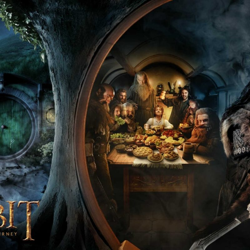 10 Most Popular The Hobbit Wallpaper Hd FULL HD 1920×1080 For PC Background 2018 free download 2012 the hobbit wallpapers hd wallpapers id 11693 800x800