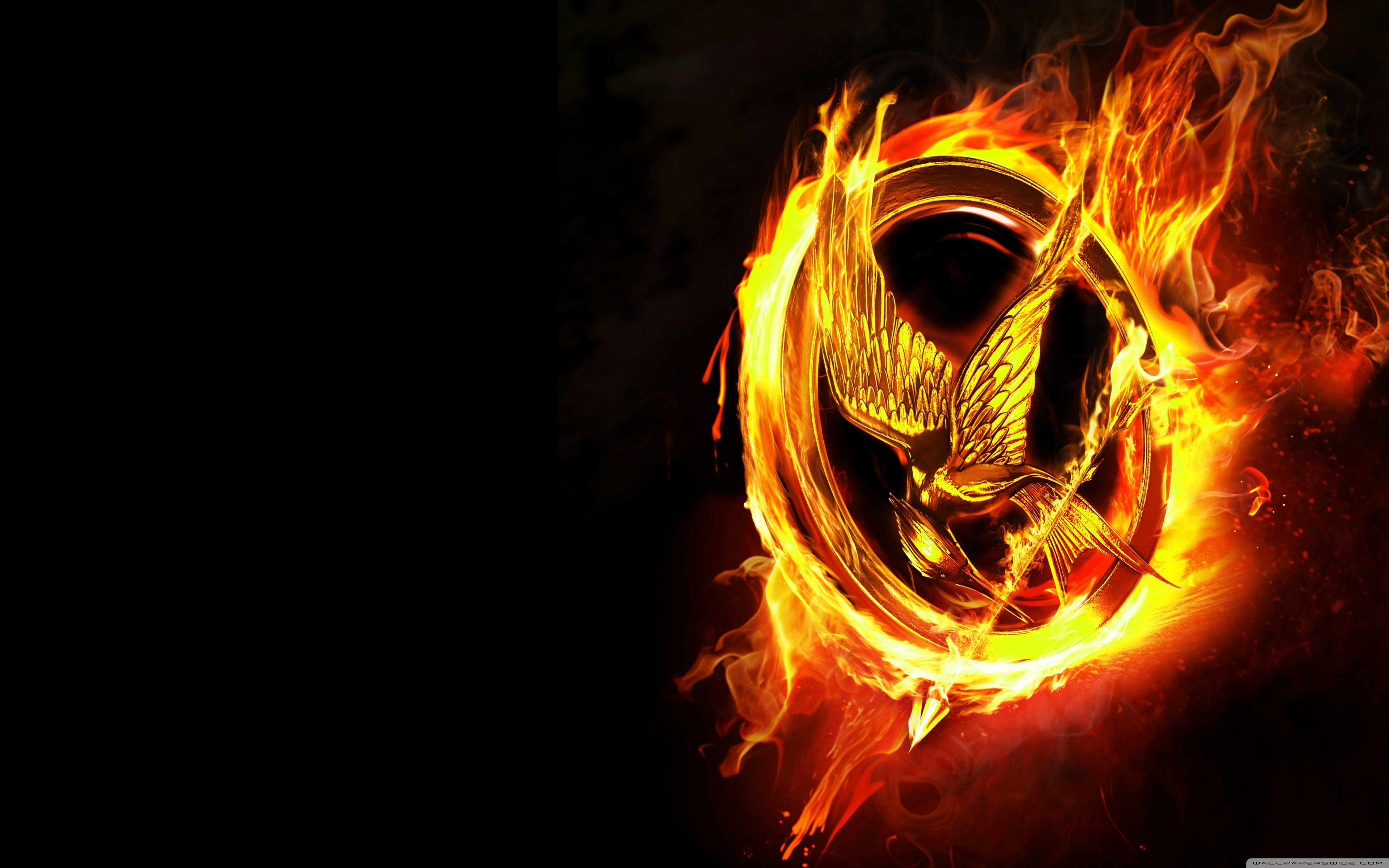 10 Most Popular The Hunger Games Wallpaper Full Hd 1080p For Pc