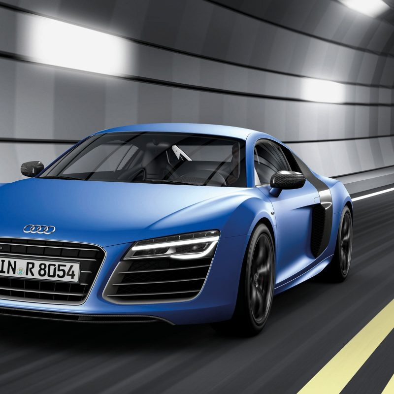 10 Most Popular Hd Audi R8 Wallpapers FULL HD 1080p For PC Desktop 2020 free download 2013 audi r8 v8 wallpapers hd wallpapers id 11648 800x800