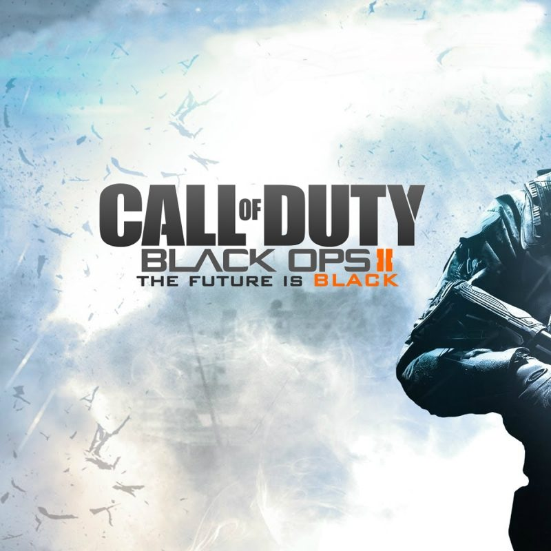 10 Top Call Of Duty Bo2 Wallpaper FULL HD 1080p For PC Desktop 2020 free download 2013 call of duty black ops 2 wallpapers hd wallpapers id 11362 800x800