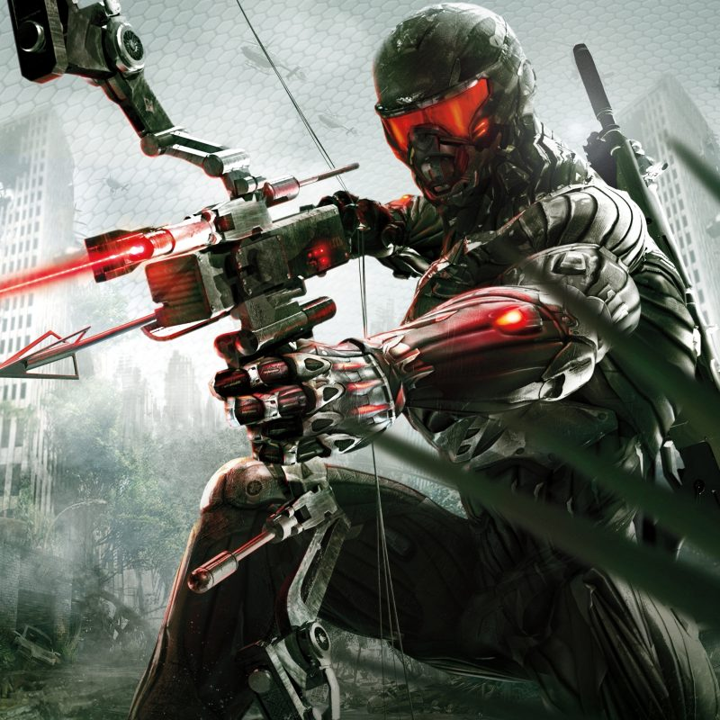 10 Most Popular Crysis 3 Wallpaper Hd FULL HD 1080p For PC Background 2018 free download 2013 crysis 3 wallpapers hd wallpapers id 11328 1 800x800
