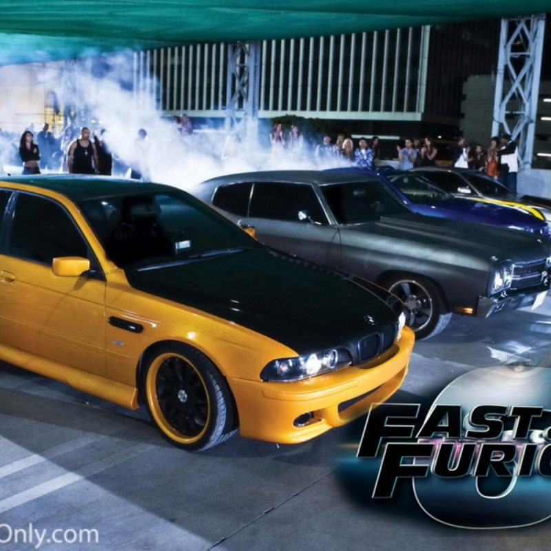 10 Best Fast And Furious Car Wallpapers Full Hd 1080p For Pc Desktop