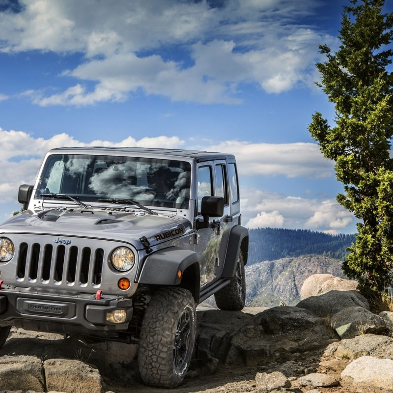 10 Best Jeep Wrangler Wallpaper Hd FULL HD 1080p For PC Background 2018 free download 2013 jeep wrangler rubicon 10th anniversary edition wallpaper hd 800x800