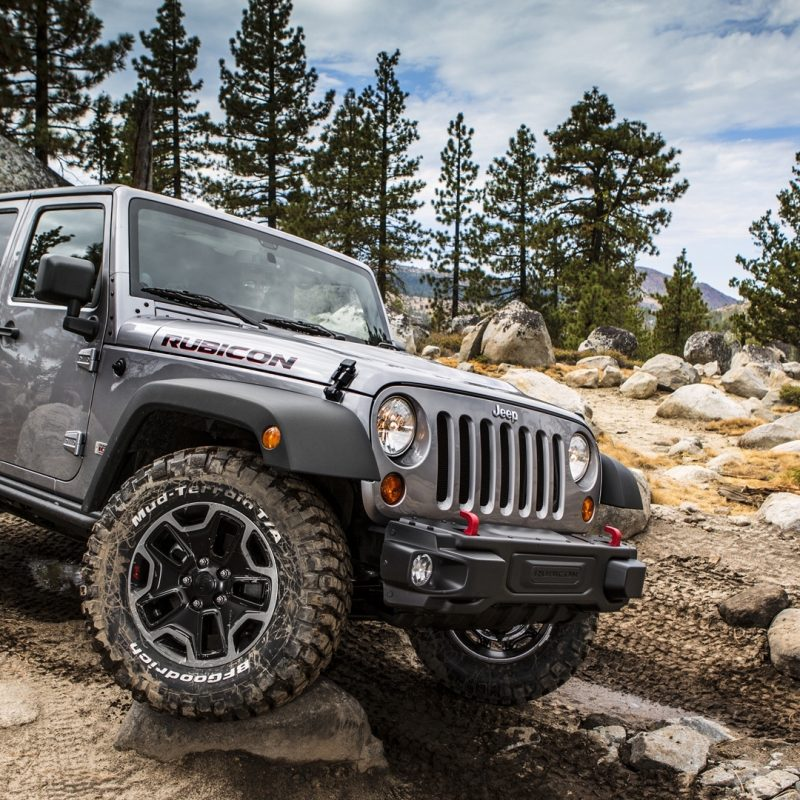 10 Best Jeep Wrangler Wallpaper Hd FULL HD 1080p For PC Background 2018 free download 2013 jeep wrangler unlimited rubicon 10th anniversary edition hd 800x800