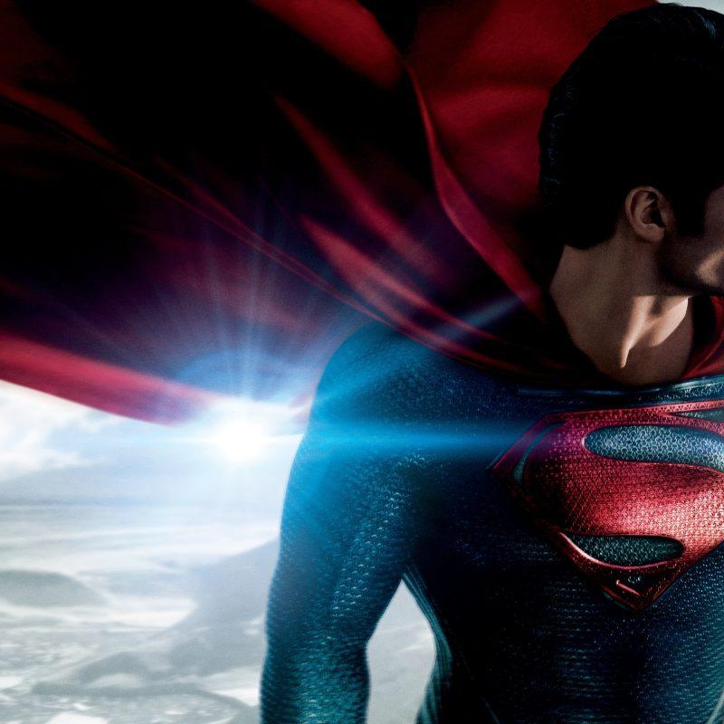10 Latest Man Of Steel Movie Wallpaper Full Hd 1080p For Pc Desktop