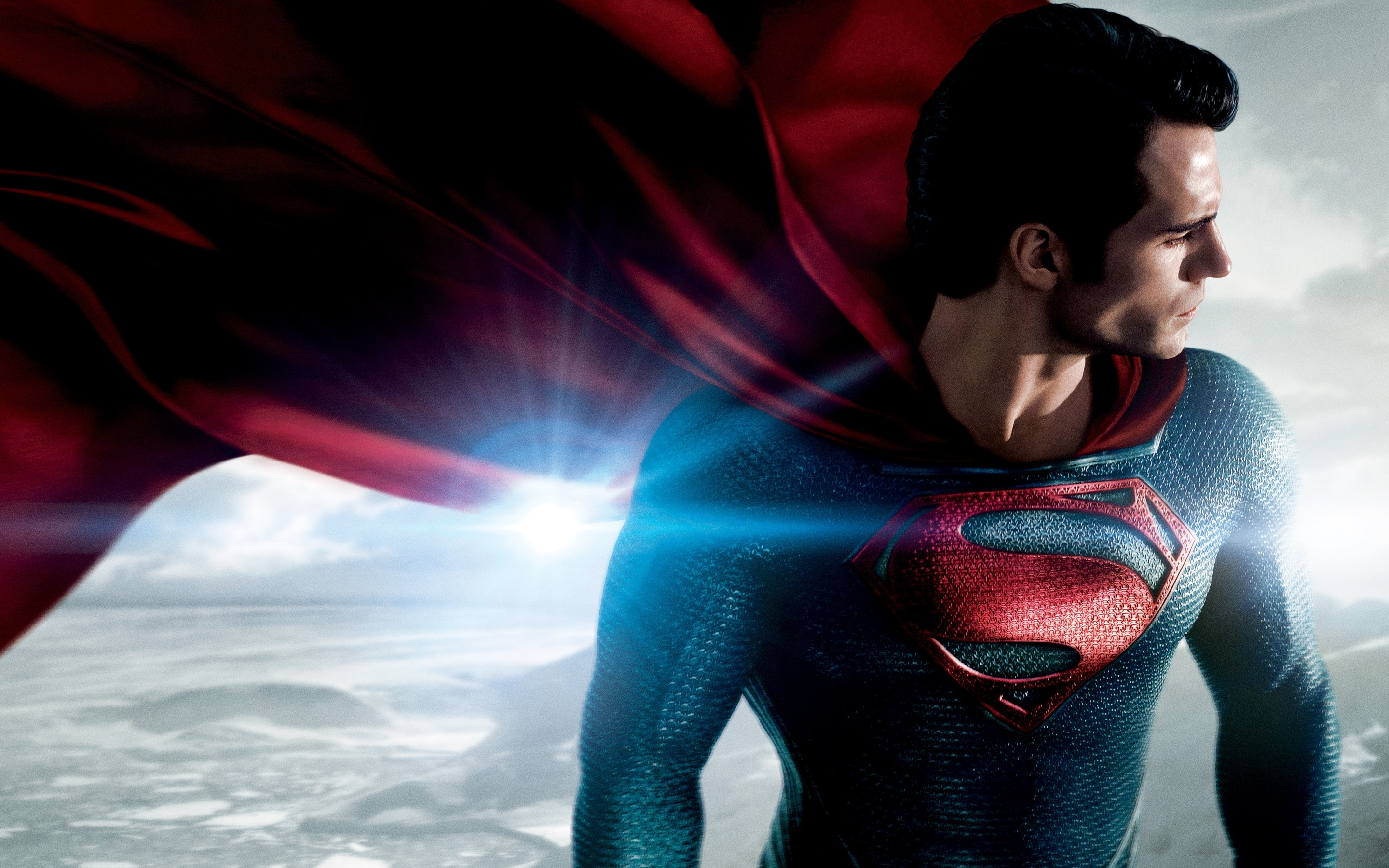 2013 man of steel movie wallpapers | hd wallpapers | id #12360