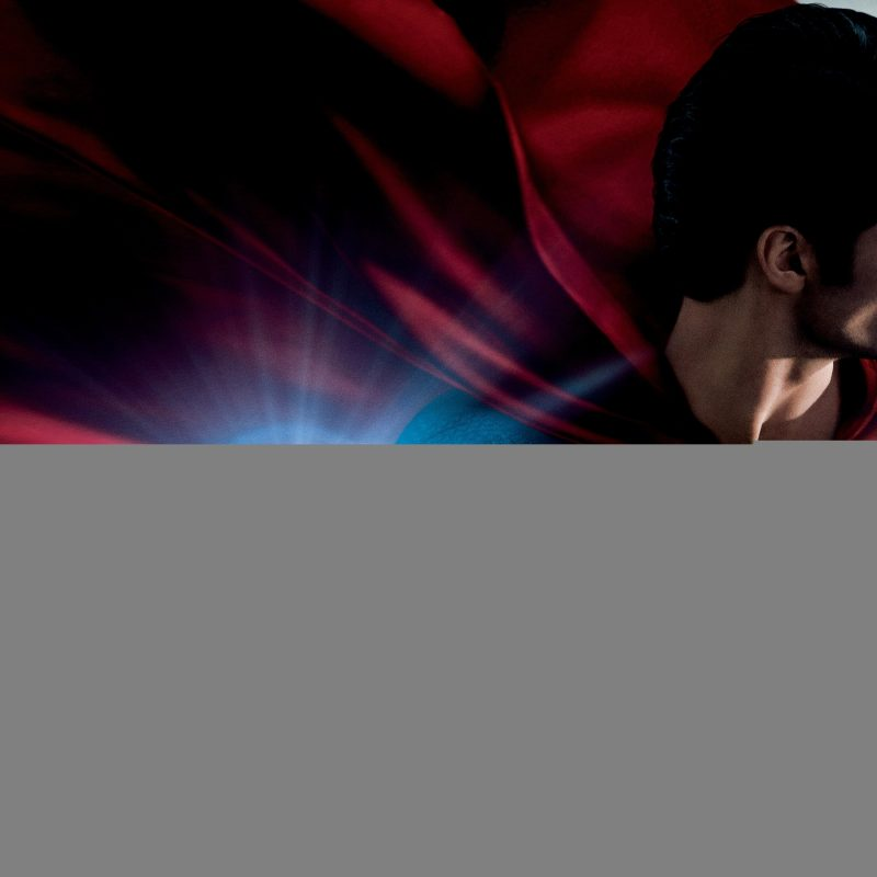 10 Best Man Of Steel Hd Wallpaper FULL HD 1080p For PC Desktop 2020 free download 2013 man of steel movie wallpapers hd wallpapers id 12360 800x800