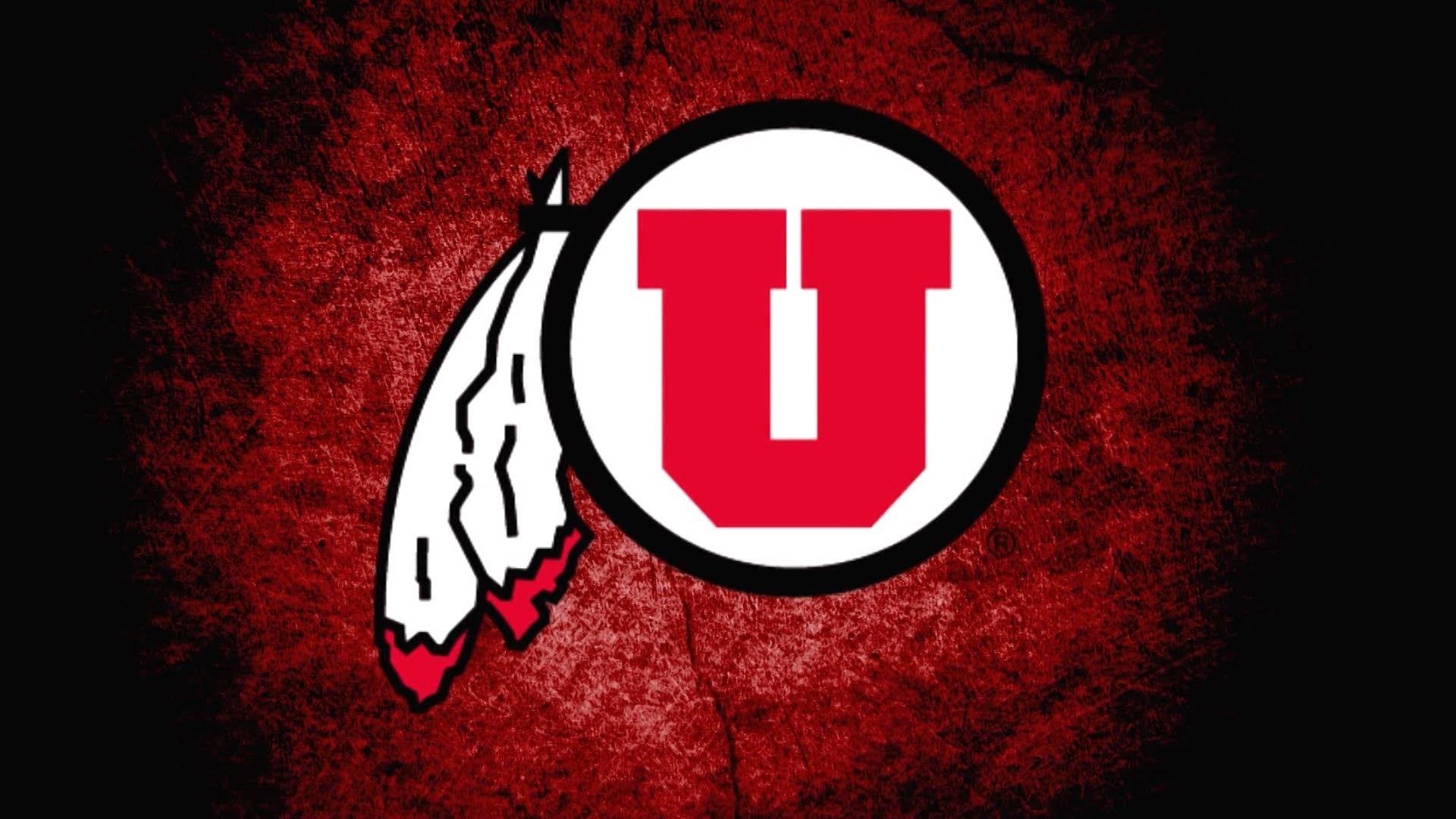 2013 university of utah marching utes pregame intro - youtube