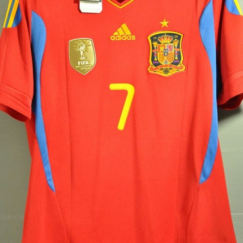 10 Best Spain National Team Jersey 2014 FULL HD 1080p For PC Desktop 2020 free download 2014 brazilian world cup soccer jerseys spain team away 7 david 800x800