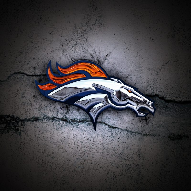 10 Top Denver Broncos Logo Wallpaper 2014 FULL HD 1920×1080 For PC Desktop 2018 free download 2014 denver broncos wallpaperdenversportswalls on deviantart 800x800