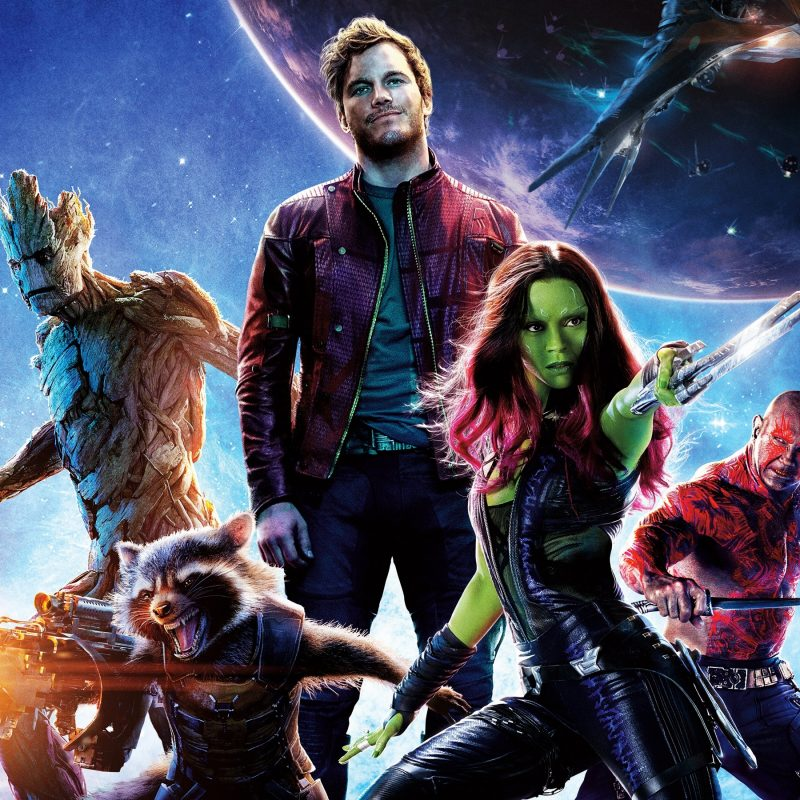 10 Best Guardians Of The Galaxy Hd FULL HD 1920×1080 For PC Desktop 2021 free download 2014 guardians of the galaxy wallpapers wallpapers hd 800x800