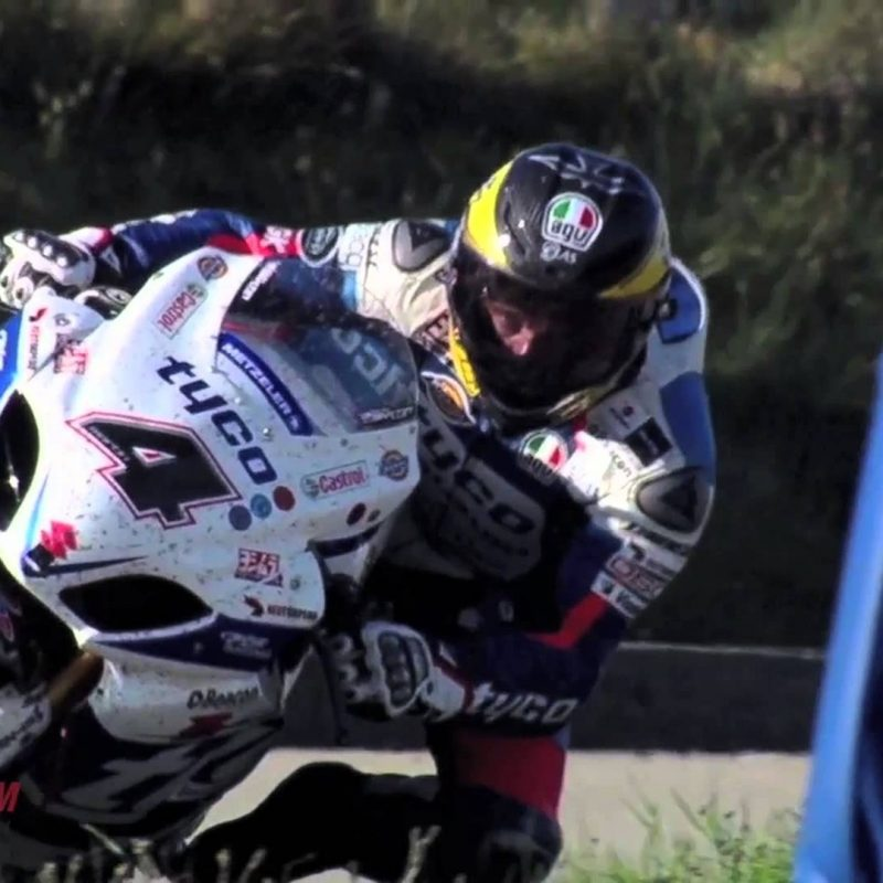 10 Top Isle Of Man Tt Wallpaper FULL HD 1920×1080 For PC Background 2018 free download 2014 isle of man tt highlights youtube 800x800