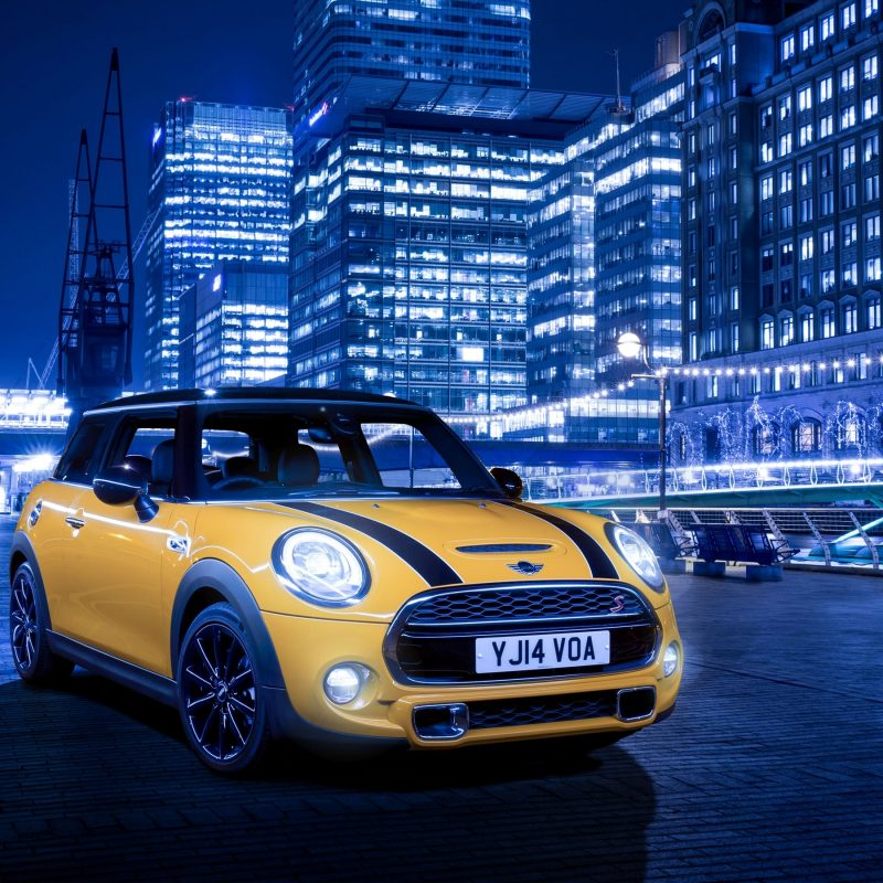 10 Latest Mini Cooper S Wallpaper FULL HD 1920×1080 For PC Desktop 2020 free download 2014 mini cooper s wallpaper hd car wallpapers id 4309 800x800