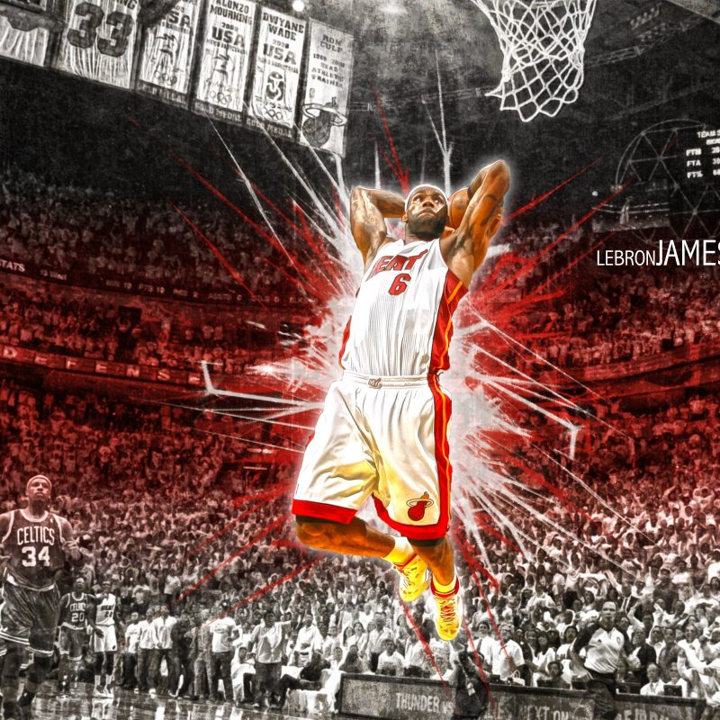 Lebron James Wallpaper Iphone: 10 Latest Lebron James Wallpaper 2014 FULL HD 1920×1080