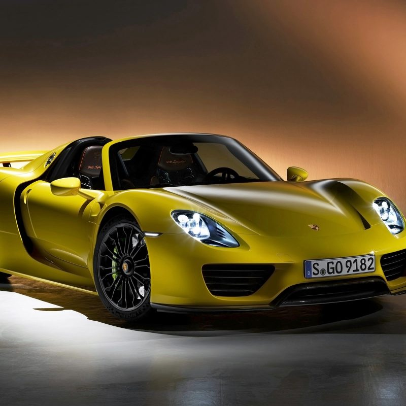 10 Best Porsche 918 Spyder Wallpaper FULL HD 1920×1080 For PC Desktop 2020 free download 2014 porsche 918 spyder wallpapers hd wallpapers id 13152 800x800
