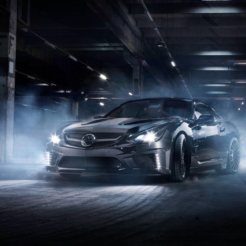 10 New Mercedes Benz Wallpaper Hd FULL HD 1080p For PC Desktop 2018 free download 2015 carlsson mercedes benz c25 super gt wallpapers wallpapers hd 800x800
