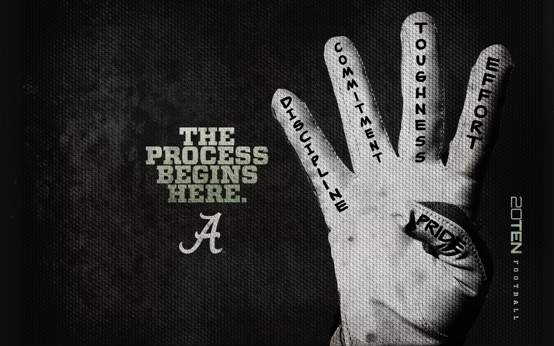 2015 cool alabama football backgrounds - wallpaper cave | images