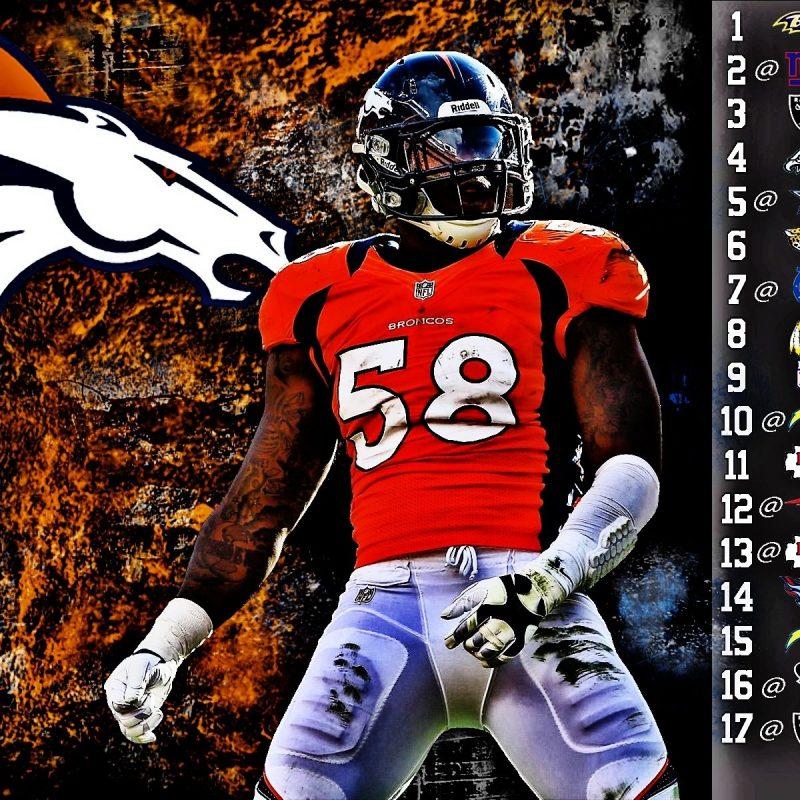 10 Top Denver Broncos Wallpaper 2015 FULL HD 1080p For PC Desktop 2018 free download 2015 denver broncos wallpaper wallpapersafari all wallpapers 800x800