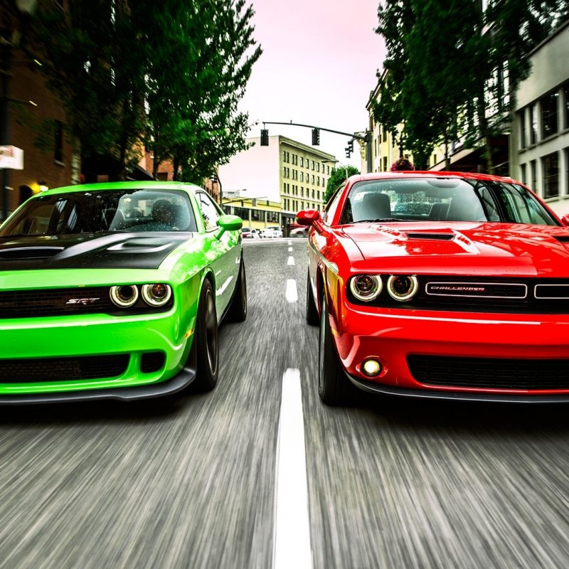 10 New Dodge Challenger Hd Wallpaper FULL HD 1080p For PC Desktop 2020 free download 2015 dodge challenger srt supercharged hemi hellcat front hd 800x800