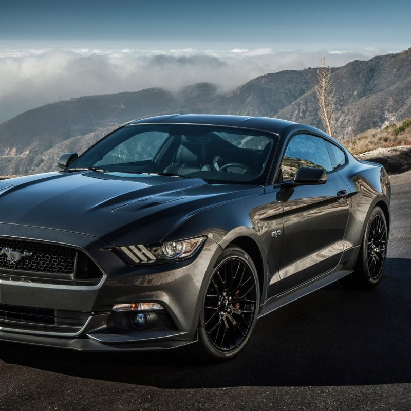 10 Most Popular Ford Mustang Gt Wallpaper FULL HD 1920×1080 For PC Background 2020 free download 2015 ford mustang gt front hd wallpaper 214 800x800