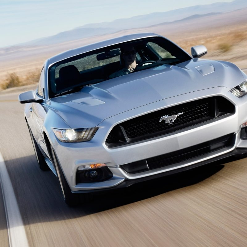 10 New Ford Mustang Hd Wallpapers 1080P FULL HD 1080p For PC Desktop 2020 free download 2015 ford mustang gt front hd wallpaper 8 800x800