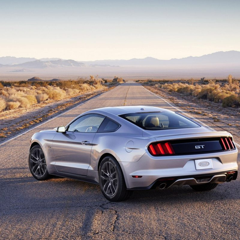 10 Latest 2016 Mustang Gt Wallpaper FULL HD 1920×1080 For PC Background 2018 free download 2015 ford mustang gt on the desert road hd desktop wallpaper 800x800