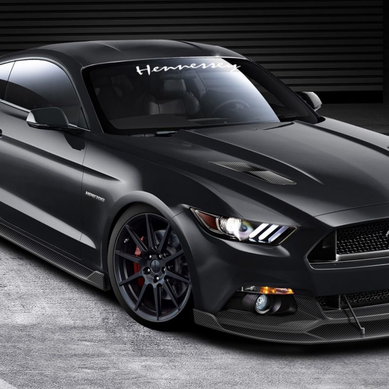 10 Most Popular Ford Mustang Gt Wallpaper Full Hd 19201080 For Pc