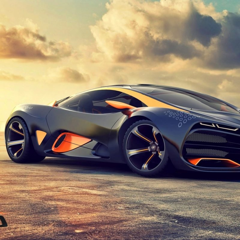 10 Most Popular Super Car Wallpapers Hd FULL HD 1080p For PC Background 2018 free download 2015 lada raven supercar concept 2 wallpaper hd car wallpapers 800x800