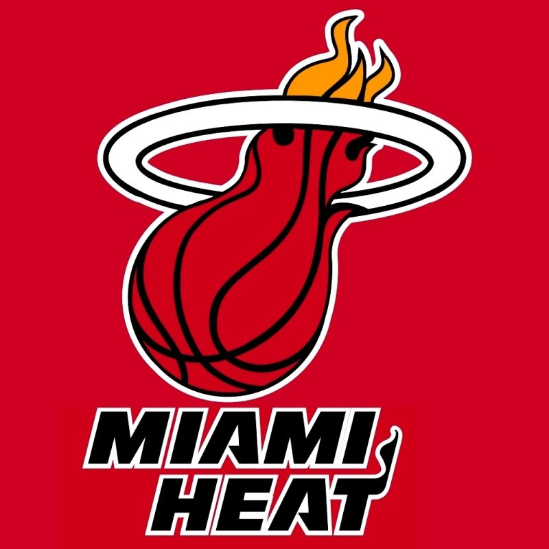 10 Top Miami Heat 2015 Logo FULL HD 1080p For PC Desktop 2018 free download 2015 nba blog preview miami heat sports agent blog 800x800