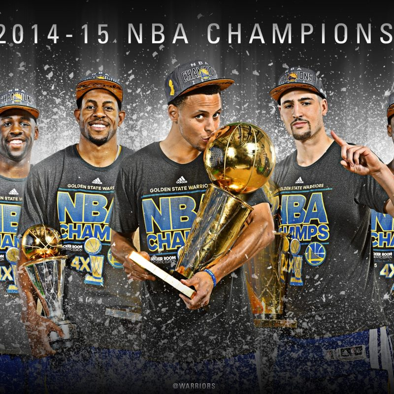 10 Top Golden State Warriors Champions Wallpaper FULL HD 1080p For PC Desktop 2018 free download 2015 nba champions warriors artwork pinterest nba champions 800x800