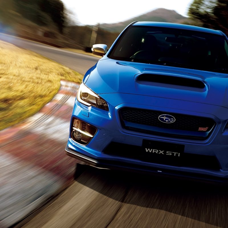 10 Best Subaru Wrx Sti Wallpapers FULL HD 1080p For PC Background 2021 free download 2015 subaru wrx sti japan wallpaper hd car wallpapers id 4770 800x800