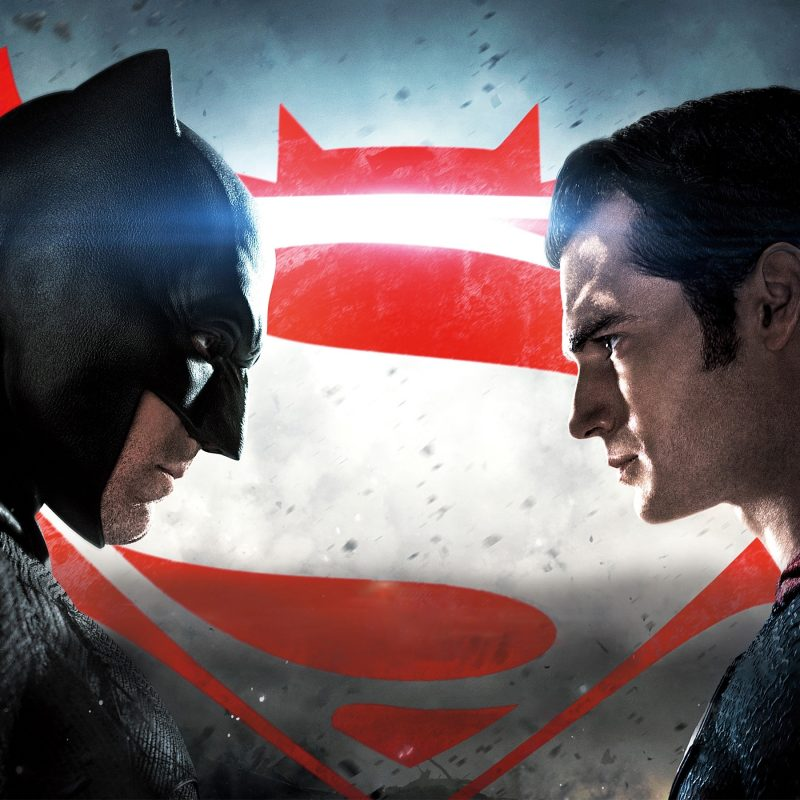10 Top Batman Vs Superman Wallpaper Hd FULL HD 1080p For PC Desktop 2018 free download 2016 batman v superman dawn of justice wallpapers hd wallpapers 3 800x800