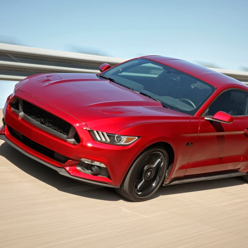 10 Latest 2016 Mustang Gt Wallpaper FULL HD 1920×1080 For PC Background 2018 free download 2016 ford mustang gt black accent 1 2560x1600 wallpaper 800x800