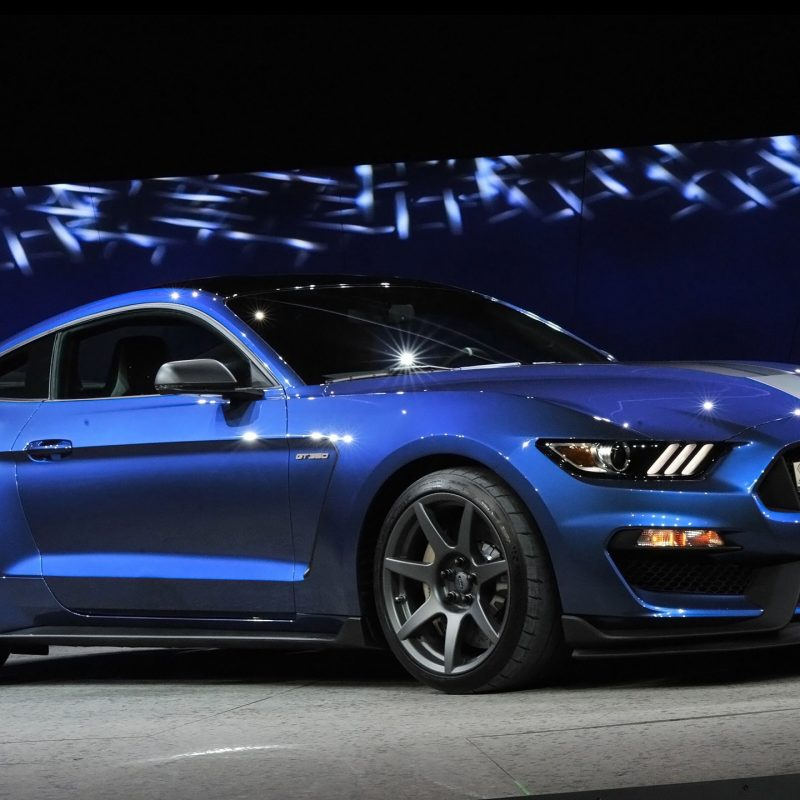 10 Latest 2016 Mustang Gt Wallpaper FULL HD 1920×1080 For PC Background 2021 free download 2016 ford shelby gt350r mustang 2 wallpaper hd car wallpapers 800x800
