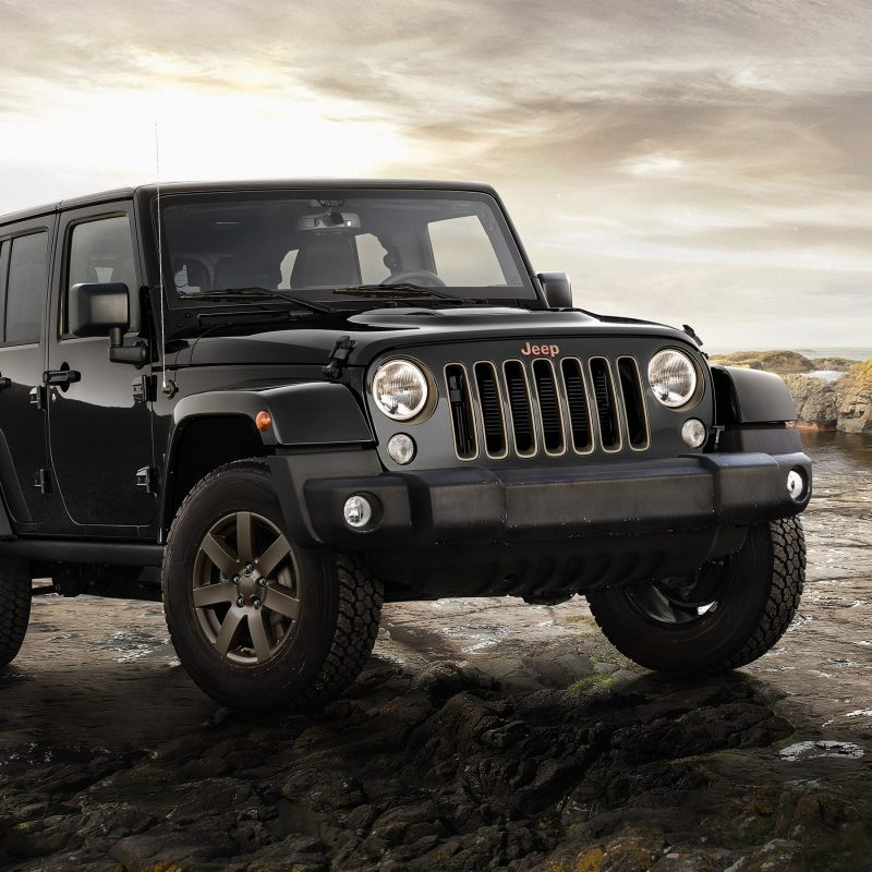 10 Best Jeep Wrangler Wallpaper Hd FULL HD 1080p For PC Background 2018 free download 2016 jeep wrangler 75th anniversary wallpaper hd car wallpapers 800x800