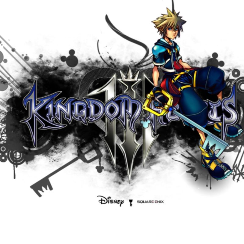 10 New Kingdom Hearts 4K Wallpaper FULL HD 1080p For PC Background 2018 free download 2016 launch kingdom hearts 3 4k wallpaper free 4k wallpaper 800x800