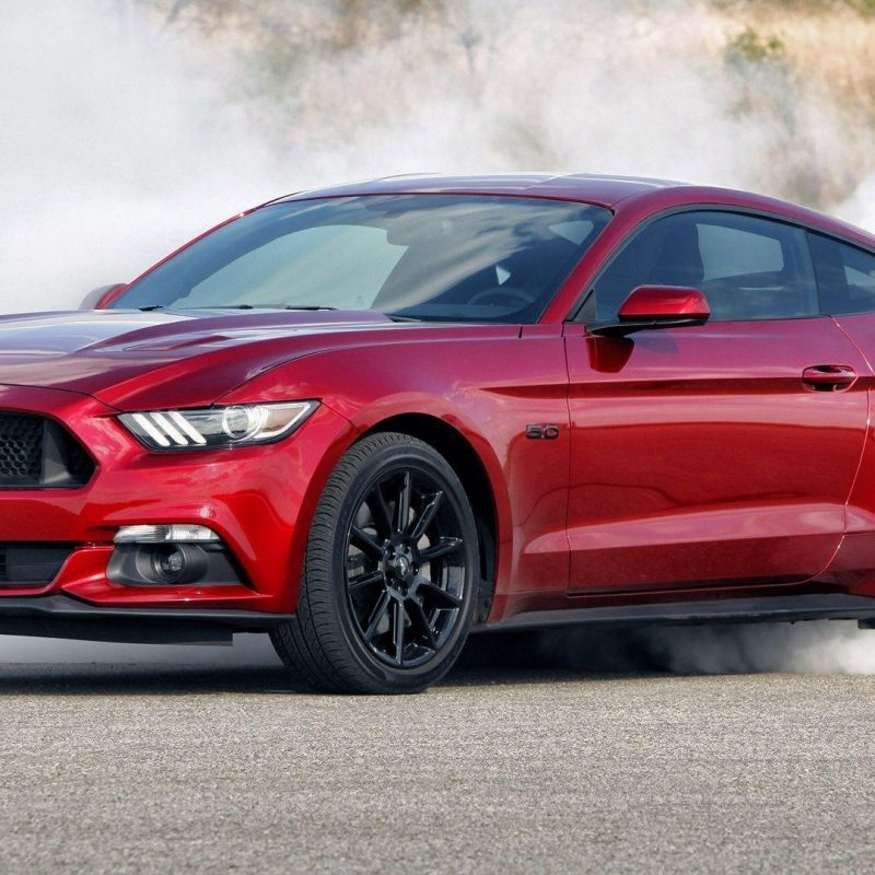 10 Latest 2016 Mustang Gt Wallpaper FULL HD 1920×1080 For PC Background 2018 free download 2016 mustang gt wallpapers wallpaper cave 800x800