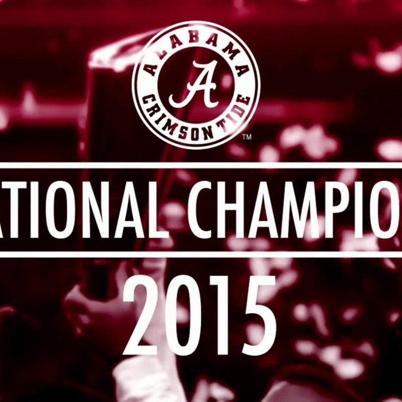10 Latest Alabama National Champs Wallpaper FULL HD 1920×1080 For PC Background 2018 free download 2016 national championship game recap b a m a pinterest 2016 800x800