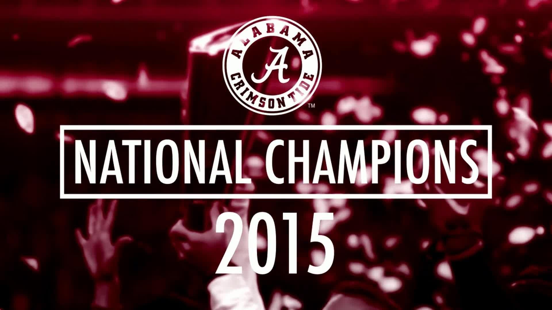 2016 national championship game recap | b a m a | pinterest | 2016