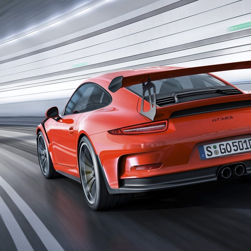 10 Latest Porsche Gt3 Rs Wallpaper FULL HD 1080p For PC Desktop 2020 free download 2016 porsche 911 gt3 rs wallpapers hd images wsupercars 800x800