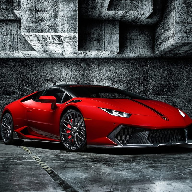 10 Most Popular Best Hd Wallpapers 2016 FULL HD 1920×1080 For PC Background 2018 free download 2016 rosso mars novara edizione lamborghini huracan wallpapers hd 800x800