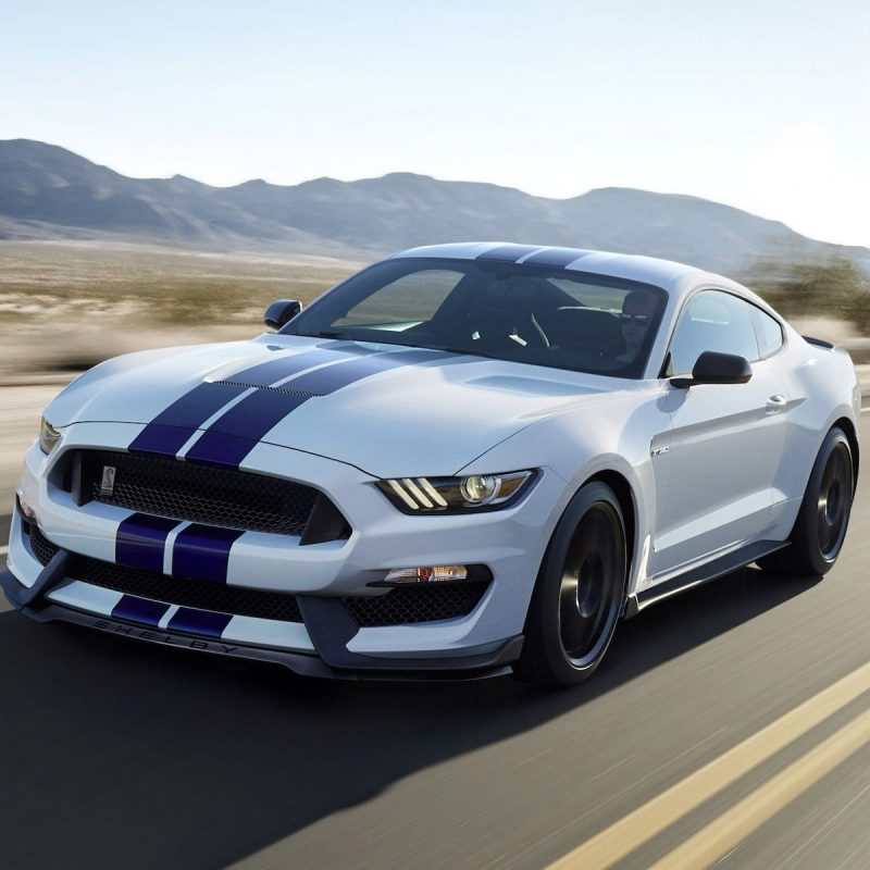 10 Latest 2016 Mustang Gt Wallpaper FULL HD 1920×1080 For PC Background 2018 free download 2016 shelby gt350 wallpaper wallpapersafari android pinterest 800x800