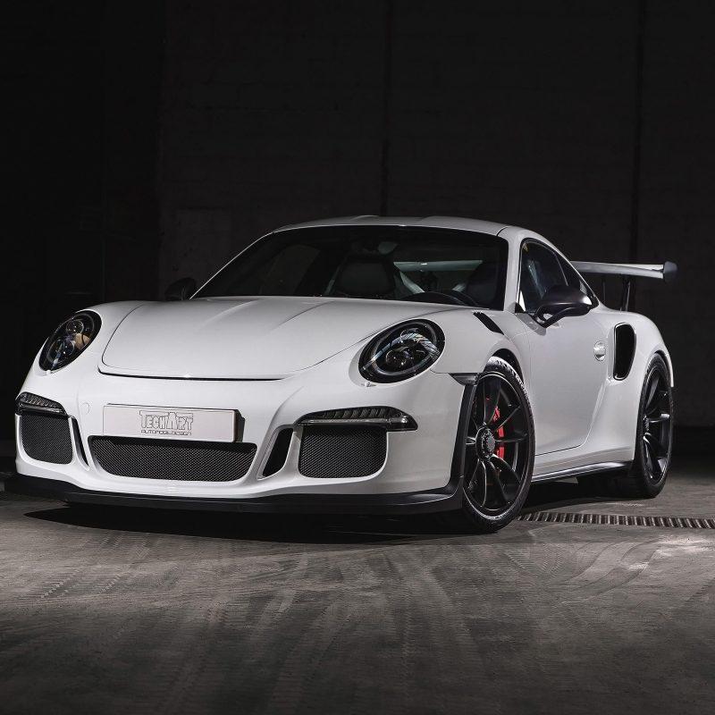 10 Latest Porsche Gt3 Rs Wallpaper FULL HD 1080p For PC Desktop 2018 free download 2016 techart porsche 911 gt3 rs carbon sport wallpaper hd car 800x800