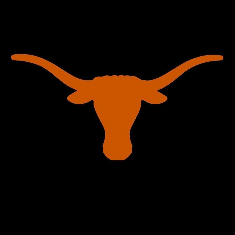10 Latest Texas Longhorns Iphone Wallpaper FULL HD 1080p For PC Background 2018 free download 2016 texas longhorns football wallpapers wallpaper cave 2 800x800