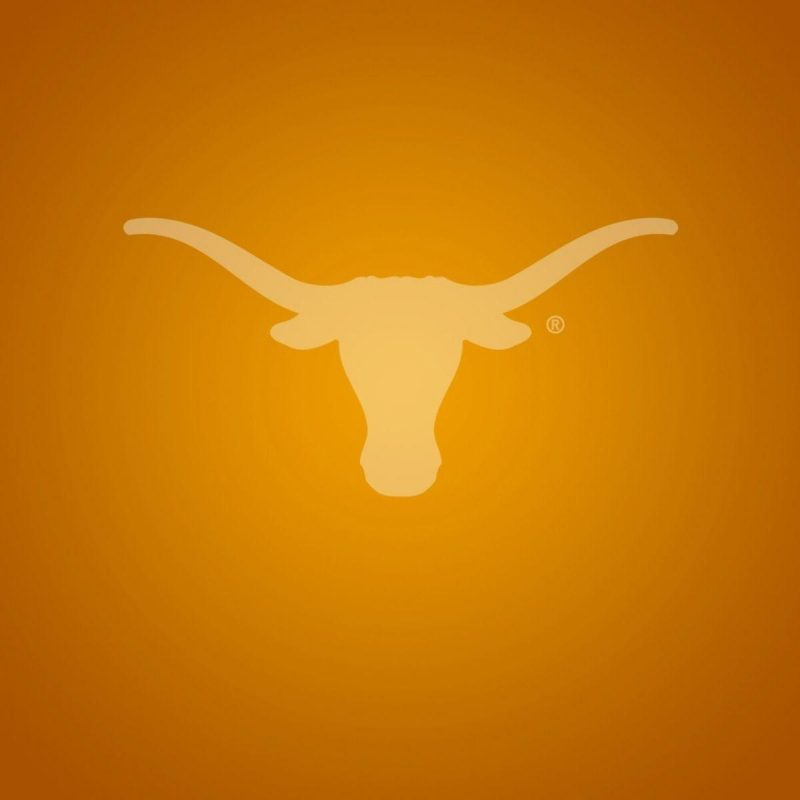 10 Latest Texas Longhorns Iphone Wallpaper FULL HD 1080p For PC Background 2018 free download 2016 texas longhorns football wallpapers wallpaper cave 3 800x800