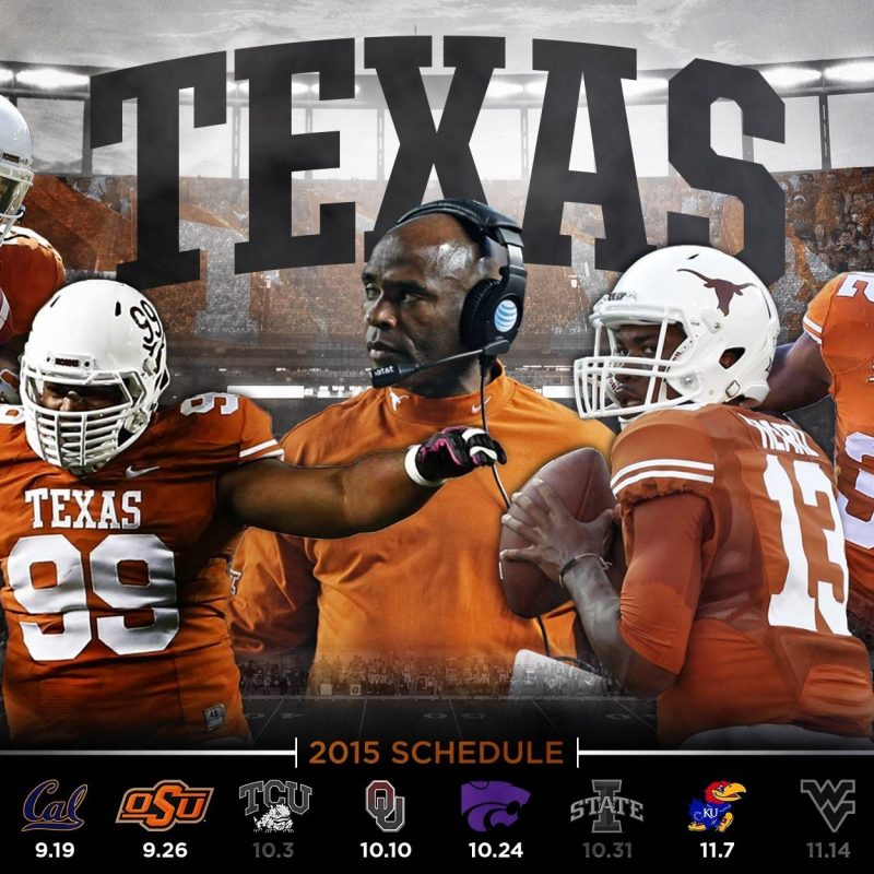 10 Top Texas Longhorns Football Wallpapers FULL HD 1080p For PC Desktop 2018 free download 2016 texas longhorns football wallpapers wallpaper cave 5 800x800