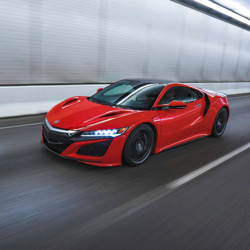 10 New 2017 Acura Nsx Wallpaper FULL HD 1080p For PC Desktop 2018 free download 2017 acura nsx 3 wallpaper hd car wallpapers 800x800